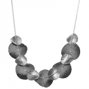 Toby-P-Oasis-Necklace